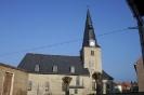 Kirche Großleinungen